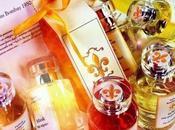 "Profumi mondo: ""Parfums Bombay 1950″"