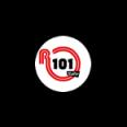 """Radio: """"Rugby Speciale Mondiali"""" Duccio Fumero"""