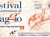 Festival della Letteratura Viaggio 2011