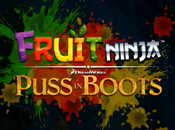 Fruit Ninja: Puss Boots, nuovo titolo Halfbrick prossimamente AppStore