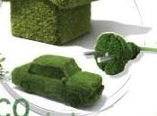 """Eco-incentriamoci: convegno """"verde"""" sulle nostre città"""