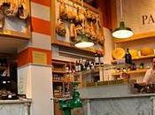 Specialità Parma cuore Milano