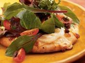 Ricette cuoche provette: Caesar's salad
