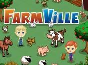 Farmville potrebbe diventare film d'animazione? sceneggiatori Story stanno pensando