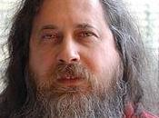 """Richard Stallman sulla morte Steve Jobs: """"Felice andato"""""""