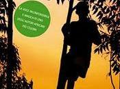 libro giorno: Racconti meravigliosi nero continente Kama Sywor Kamanda (Besa editrice)