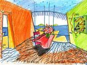 Zoppo... ascolta 'Sketch', Francesco Fiore miniatura