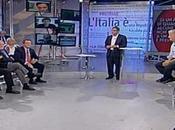 Scoop!La cura Steve Jobs esisteva, italiana!