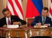 NATO Russia alla luce delle nuove dottrine strategiche
