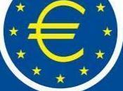 post-Stark Europa: stabilità finanziaria dell'UE dipende ancora dalla Germania?