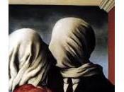 Melania Rea: Parolisi innocente? Rileggere quel aprile