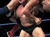 sorpresa, sarà incluso anche Brock Lesnar