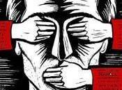 """Firma petizione Avaaz contro """"legge bavaglio"""""""