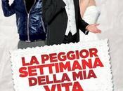 """Tratto peggiore settimana della vita"""": Fabio Luigi Tavolo degli Inutili"""
