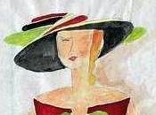 manifesto futurista cappello italiano