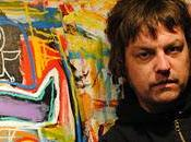 Mikey Welsh (1971-2011)