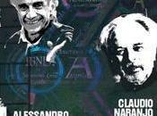 Firenze, 15-16 ottobre 2011: Psiche Spiritualità