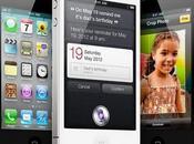 prezzi dell'iPhone