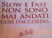 spot McDonald's… Gualtiero Marchesi