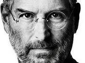 Steve Jobs prodotto anche questo scempio