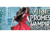 Anteprima, Promessi Vampiri Dark Side+Giveaway!