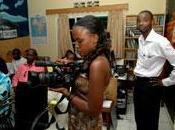 Kwetu Film Institute Kigali (Rwanda) /Nasce prima scuola cinematografia