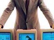 Sony compra diritti film Steve Jobs