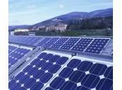 truffe fotovoltaico: arresti provincia Pordenone