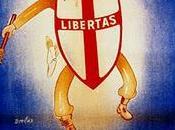 Torino Casini tessera Giovani Comunisti loro insaputa