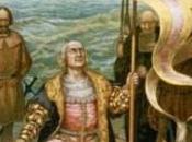 Hispanidad: tortilla anche festa!