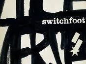 Classifica Usa:exploit rapper J.Cole,in vetta d'esordio.Focus Switchfoot(n.8)