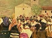 ponte l'Albania nella Pittura Ettore Ponzi