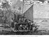 L'Impero Tongano origini della dinastia Tupou