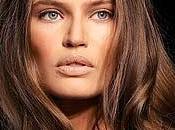 """model bianca balti """"meglio prostitute escort"""""""