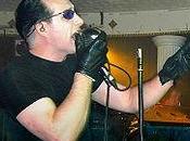 Reloaded Ottobre, salto tempo: Dave Vanian (The Damned), Gene Vincent, Richard Parfitt (status quo) altri