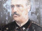 Garibaldi Gaspare