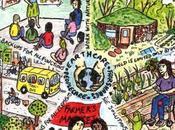 città futuro: TRANSITION TOWNS