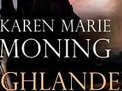 "Anteprima: ""Torna Karen Marie Moning, secondo libro della serie Highlander"