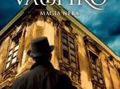 """Anteprima: principe vampiro. Magia nera"""" Christine Feehan, arrivo l'atteso libro Gregori!"""