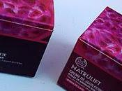 Review Natrulift Creme Body Shop