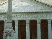 Roma occulta