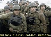 Critica alla critica Salvate soldato Ryan (1998)