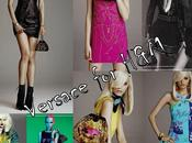 Versace H&M...some; collection's pics!