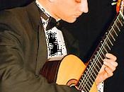 Rassegna Concerti 2011 artisti