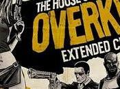 House Dead Overkill Extended lista trofei