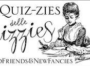 Quiz-ZIES! quarto quiz delle Lizzies: conosci nomi personaggi Jane Austen (2)?