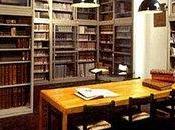 Hey! Secco biblioteca! pt.1