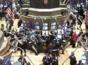 tempesta perfetta. mercati azionari crisi. Prima parte