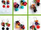 Intervista autunno-inverno 2011: Filo Colori