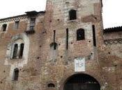 Castello Rotta, castello brivido